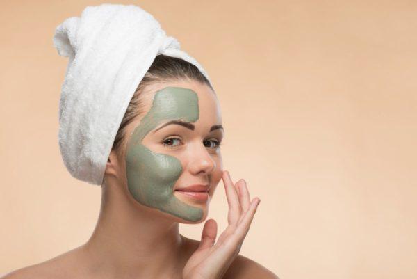 Higiene Facial Torrent Valencia